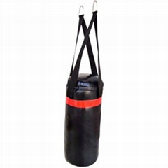 Punching Bags Boxing Equipments Levior impex