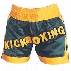 MMA Shorts Boxing Equipments Levior impex