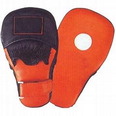 Focus Pads Boxing Equipments Levior impex