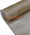 fiberglass fabric 1