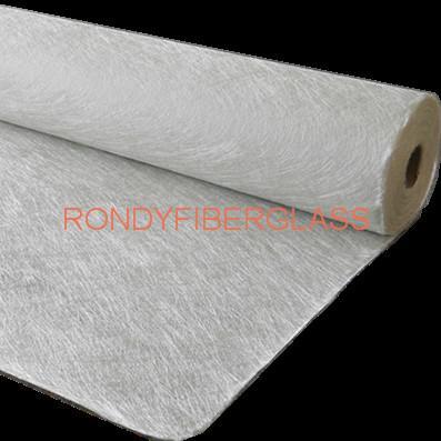fiberglass chopped strand mat 1