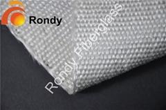 膨體玻纖布