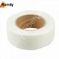 self adhesive fiberglass mesh tape 2