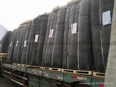 防靜電產品專用炭黑、抗靜電炭黑、導電橡膠用導電炭黑