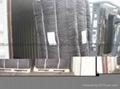 防靜電產品專用炭黑、抗靜電炭黑、導電橡膠用導電炭黑 2