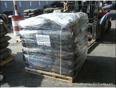 導電塑料碳黑、防靜電地板炭黑、週轉箱用導電炭黑 1