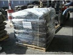 導電塑料碳黑、防靜電地板炭黑、週轉箱用導電炭黑