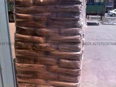 矿用管材炭黑、PE导电炭黑、PVC用导电炭黑、导电硅胶炭黑
