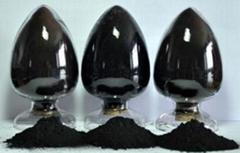 锂电池专用SP导电炭黑