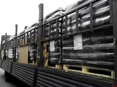 礦用管材專用導電炭黑 導電pp用炭黑