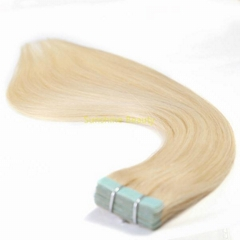 tape in hair wholesale remy hair extension
