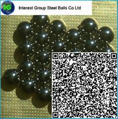 drawer slides  Steel Ball