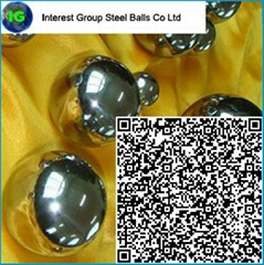 toy and decorative and curtain Balls