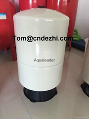 Diaphragm Expansion Vessels--Best Pressurized Well Tank