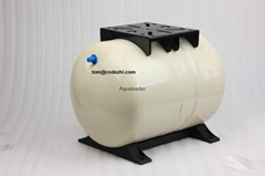 Professional Thermal Expansion Tank Manufacturers From China