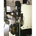 全自动端子压接机 3