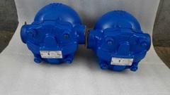 FT44H槓桿浮球式疏水閥