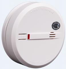 LPCB Approval standalone smoke alarm
