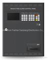 Fire alarm control panel 1