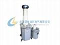 YD 系列油浸式试验变压器