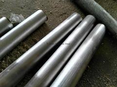 304 Stainless Steel Roun