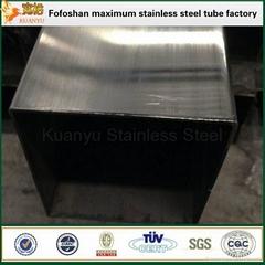 Foshan SS 303 Stainless