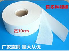 供應多種規格膏藥布