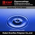 PTFE水性分散乳液不粘塗料專用 3