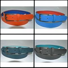 Men's PU Belt in Low Price