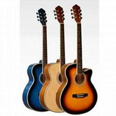 China guitar factory fenders electric guitar