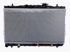 High Quality OEM 25310-2D010 Car Radiator Hyundai Elantra'00 AT Auto Parts