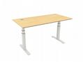 New arrival minimalist office desk