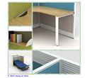 Flexibility-Office Workstation 3