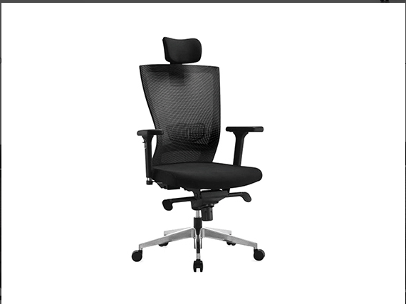 Distributor massage office chair 1