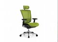 Distributor massage office chair 2