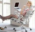 Distributor massage office chair 3