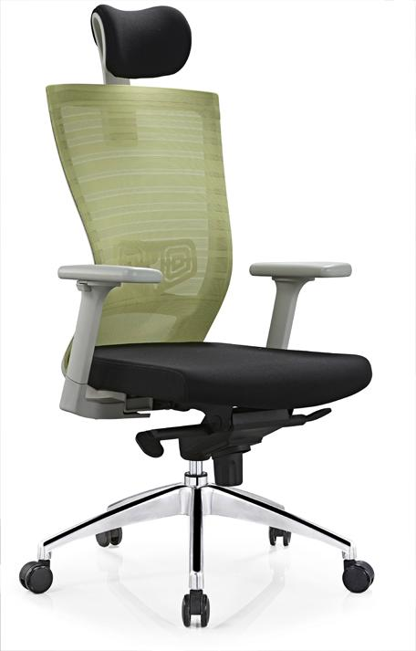 Distributor massage office chair 4