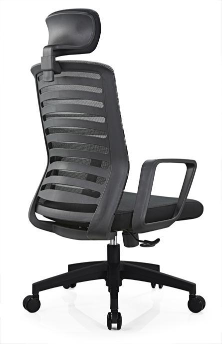 Distributor massage office chair 5