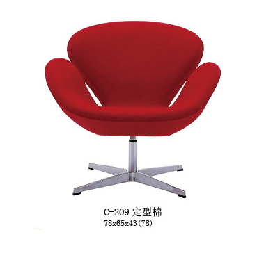 Home design rubber ring bar stool high end office furniture 5