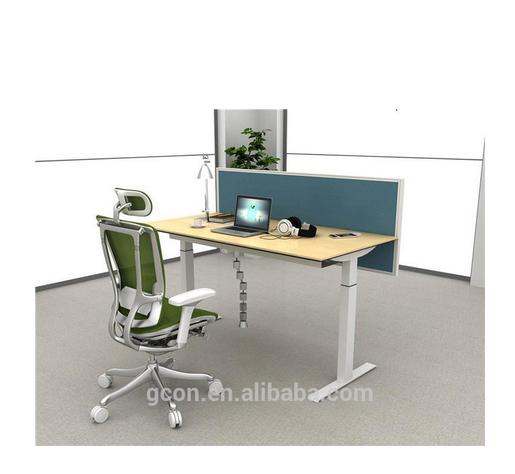 OEM executive glass office desk,executive office desk 1