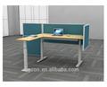 OEM executive glass office desk,executive office desk 2