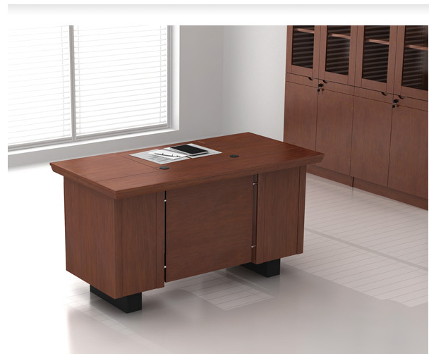 Multifunctional electric office desks 1
