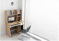 Multifunctional electric office desks 3