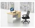 Multifunctional electric office desks 4