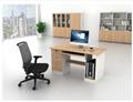 Multifunctional electric office desks 5