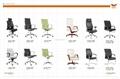職員椅系列