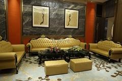 Hotel furniture series