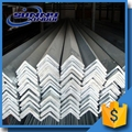 430 angle stainless steel bar