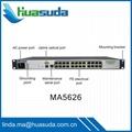 Huawei FTTB FTTH MA5620 MA5626 GPON GE