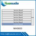 Huawei MA5600 MA5603 IP DSLAM VDSL2